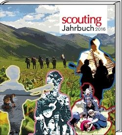 Scouting Jahrbuch 2016