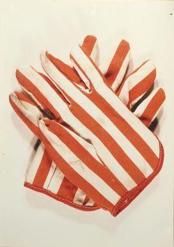 Scrapbooks 1969-1985 von Pfeiffer,  Walter