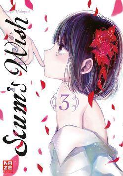 Scum's Wish 03 von Bockel,  Antje, Yokoyari,  Mengo