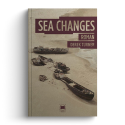 Sea Changes von Perdue,  Tito, Spencer,  Richard Bertrand, Turner,  Derek, Wegner,  Nils