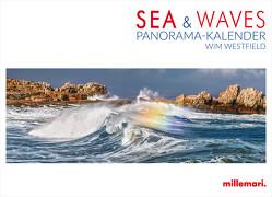 SEA & WAVES von Westfield,  Wim