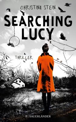 Searching Lucy von Stein,  Christina