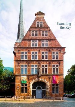 Searching the Key von Frühsorge,  Lars, Kalka,  Claudia, Krüger,  Elke
