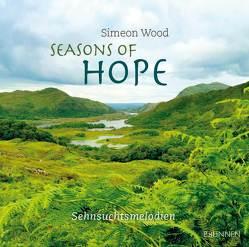 Seasons of Hope von Wood,  Simeon