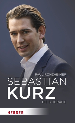 Sebastian Kurz von Ronzheimer,  Paul