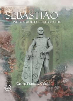 Sebastião. von Franzky Cabral,  Georg