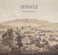 Sebnitz von Rölke,  Peter, Schober,  Manfred, Siegemund,  Brigitte