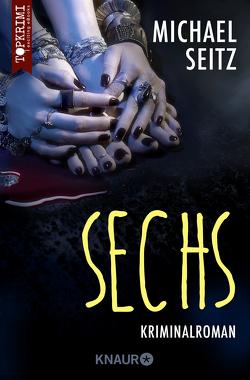 Sechs von Seitz,  Michael