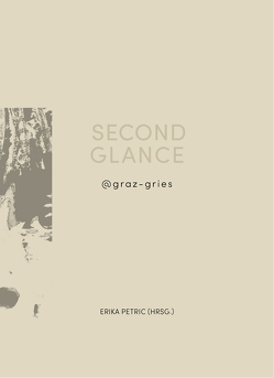 Second Glance at Graz – Gries von Petric,  Erika
