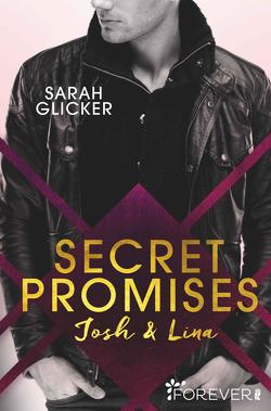 Secret Promises von Glicker,  Sarah