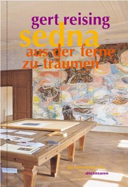 Sedna von Reising,  Gert