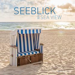 Seeblick 2020 – Sea View – Broschürenkalender (30 x 60 geöffnet) – Strand und Meer – Wandkalender – Landschaftskalender – Wandplaner – Küste von ALPHA EDITION