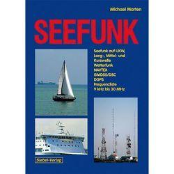 Seefunk von Marten,  Michael