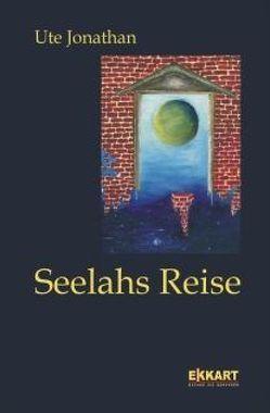 Seelahs Reise von Jonathan,  Ute