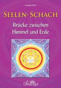 Seelen-Schach von Ehß,  Eveline