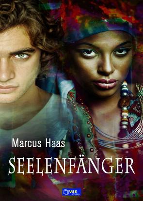 Seelenfänger von Haas,  Marcus