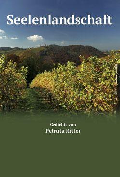 Seelenlandschaft von Ritter,  Petruta