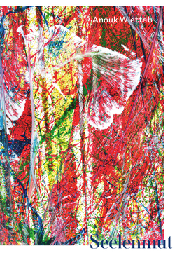 Seelenmut von Wietteb,  Anouk