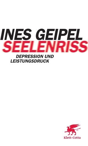 Seelenriss von Geipel,  Ines