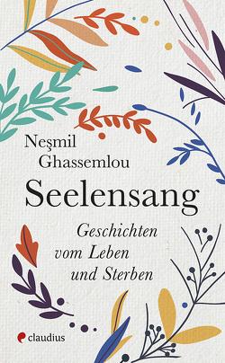 Seelensang von Ghassemlou,  Nesmil