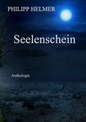 Seelenschein von Helmer,  Philipp