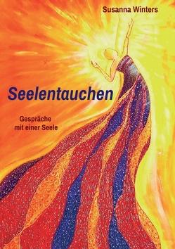 Seelentauchen von Winters,  Susanna