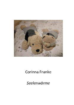 Seelenwärme von Franke,  Corinna