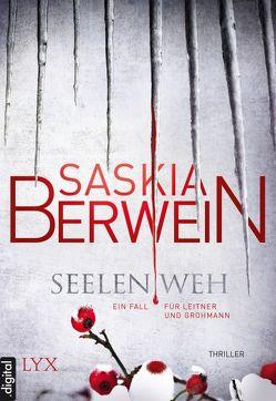 Seelenweh von Berwein,  Saskia