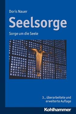 Seelsorge von Nauer,  Doris