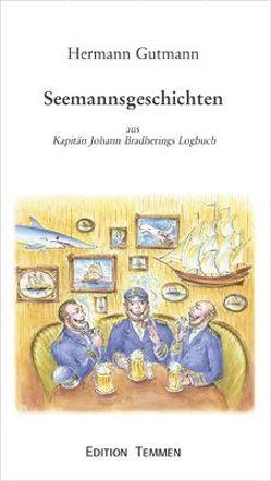 Seemannsgeschichten von Gutmann,  Hermann