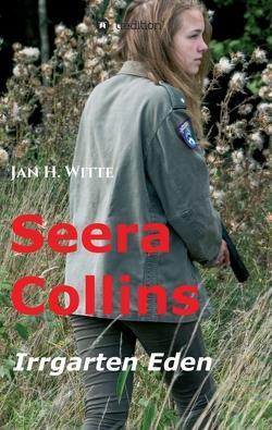 Seera Collins von Witte,  Jan H.