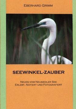 Seewinkel-Zauber von Grimm,  Eberhard
