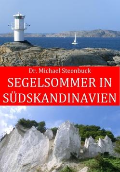 Segelsommer in Südskandinavien von Steenbuck,  Michael