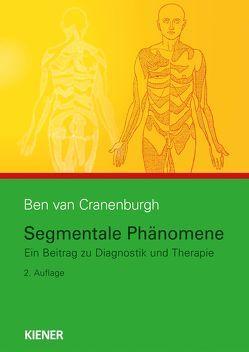 Segmentale Phänomene, 2. Auflage von van Cranenburgh,  Ben