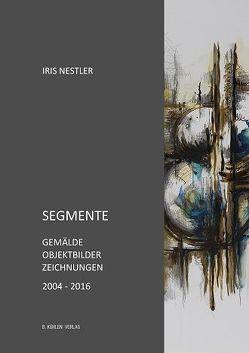 Segmente von Nestler,  Dr. Iris, Preising,  Dr. Dagmar, Stolzenberger,  Christoph