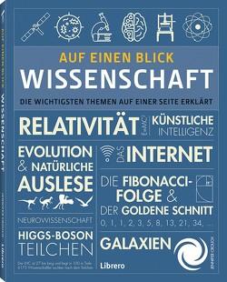 SEHEN & VERSTEHEN – WISSENSCHAFT von CROUCH,  JENNIFER