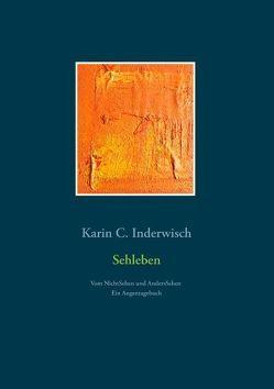 Sehleben von Rehbaum,  Mirjam