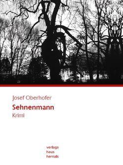 Sehnenmann von Oberhofer,  Josef