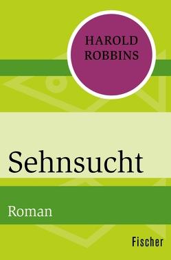 Sehnsucht von Panske,  Günter, Robbins,  Harold