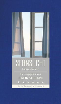 Sehnsucht (eBook) von Schami,  Rafik