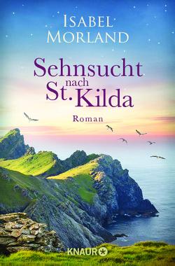 Sehnsucht nach St. Kilda von Morland,  Isabel