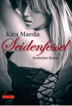 Seidenfessel von Maeda,  Kira