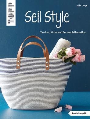 Seil Style von Lange,  Julia