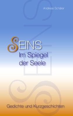 SEINS von Schärer,  Andreas