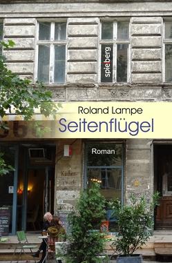 Seitenflügel von Lampe,  Roland