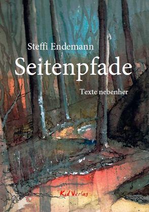 Seitenpfade von Endemann,  Steffi