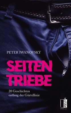 Seitentriebe von Iwanovsky,  Peter