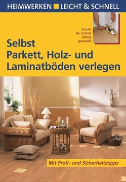 deutsche parkettgeschichte von pitt walter parkett im. Black Bedroom Furniture Sets. Home Design Ideas