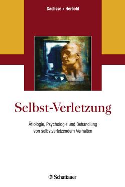 Selbst-Verletzung von Herbold,  Willy, Sachsse,  Ulrich