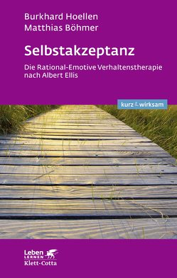 Selbstakzeptanz von Böhmer,  Matthias, Hoellen,  Burkhard